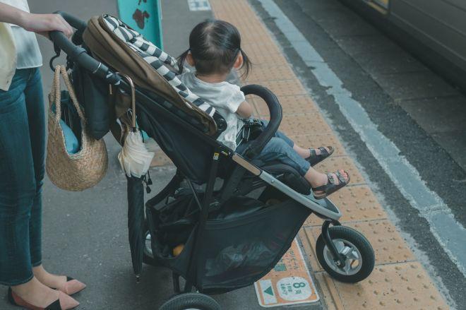 東京メトロのサービス「ベビーメトロ」は、「案内がたくさんありすぎて、知りたいことがわからない」という声から生まれたという ※画像はイメージです