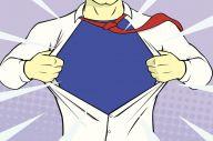 病気知らずの「スーパーヒーロー」解析 あなたの健康寿命を左右!?