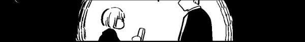 漫画「ちょっと早いけどクリスマスの思い出」の一場面