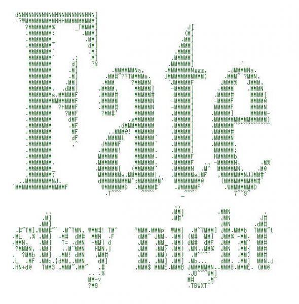 「なか卯×Fate/stay night 15th Celebration Project」キャンペーンサイトより