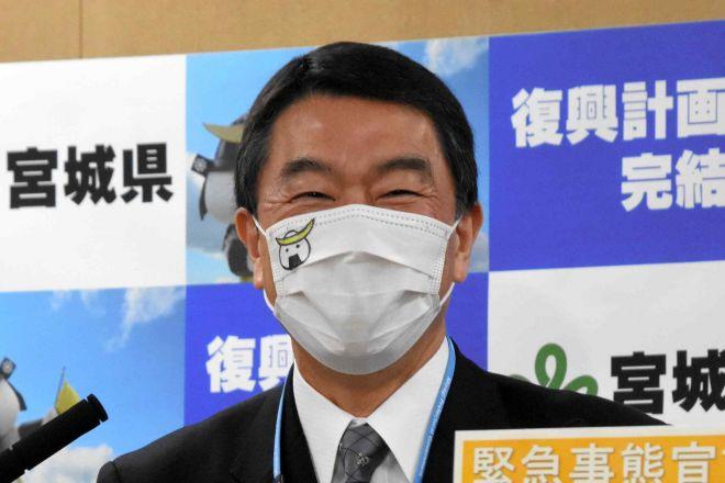 知事 マスク 玉城 マスクで話題の玉城デニー沖縄県知事が細菌性肺炎で入院