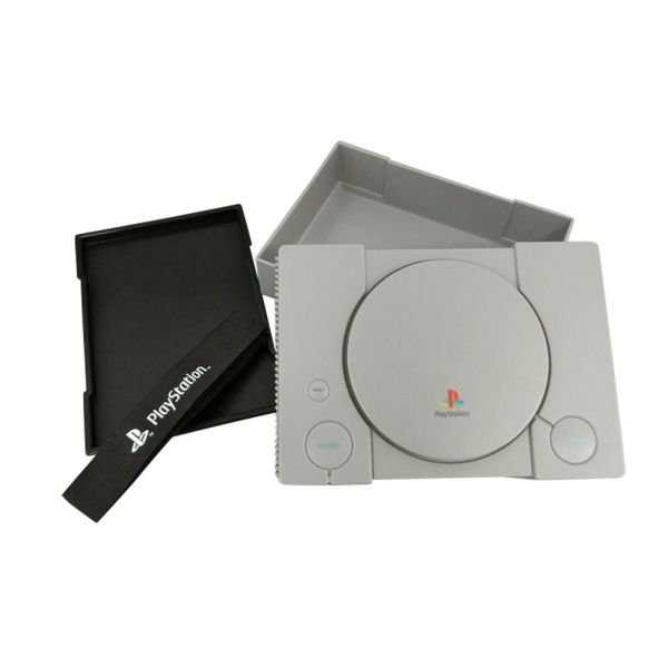 "「""PlayStation"