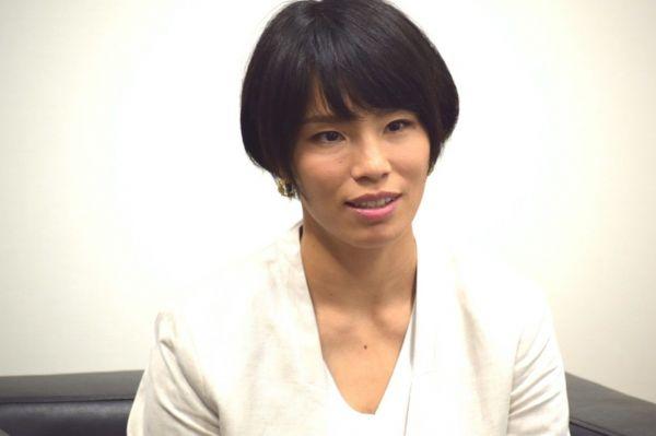 柔道女子57kg級において、ロンドン五輪金メダル、リオデジャネイロ五輪銅メダルを獲得した松本薫さん。現役時代も引退後も、医薬品や食品の販売等をするベネシードに所属