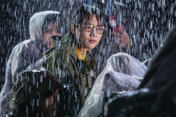 映画「Ribbon」応援スペシャル映像「映画と生きる 映画に生きる」から=(C)日本映画専門チャンネル/撮影=吉場正和