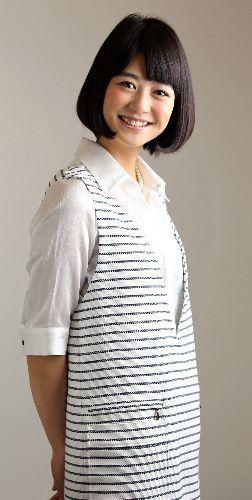 有吉弘行さんとの結婚が発表された夏目三久さん=2011年