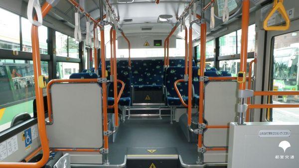 都バス03