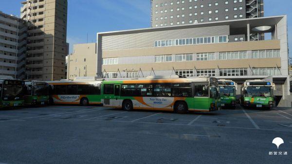 都バス02