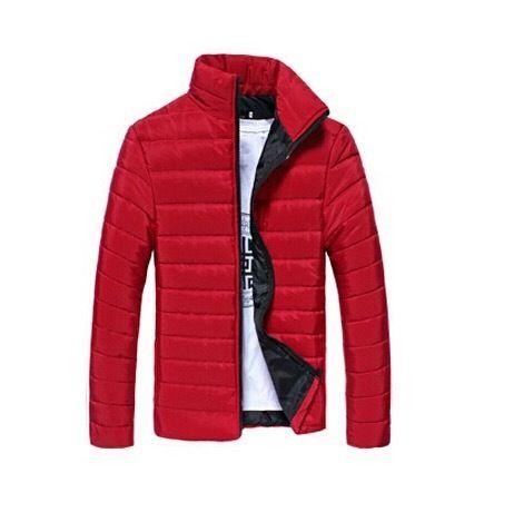 Leaf_jacket <red> <blue> <black>