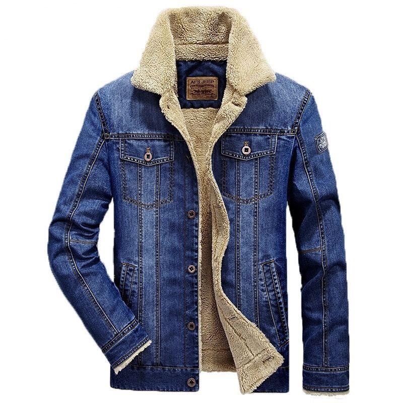 Leaf_jacket <denim>