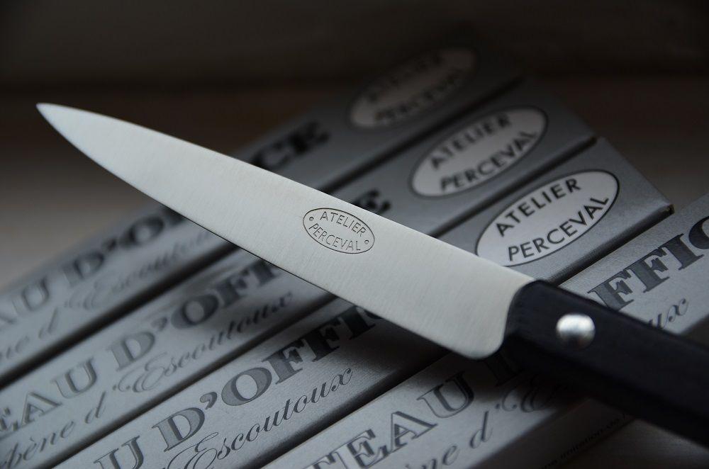 Perceval  ペティナイフ