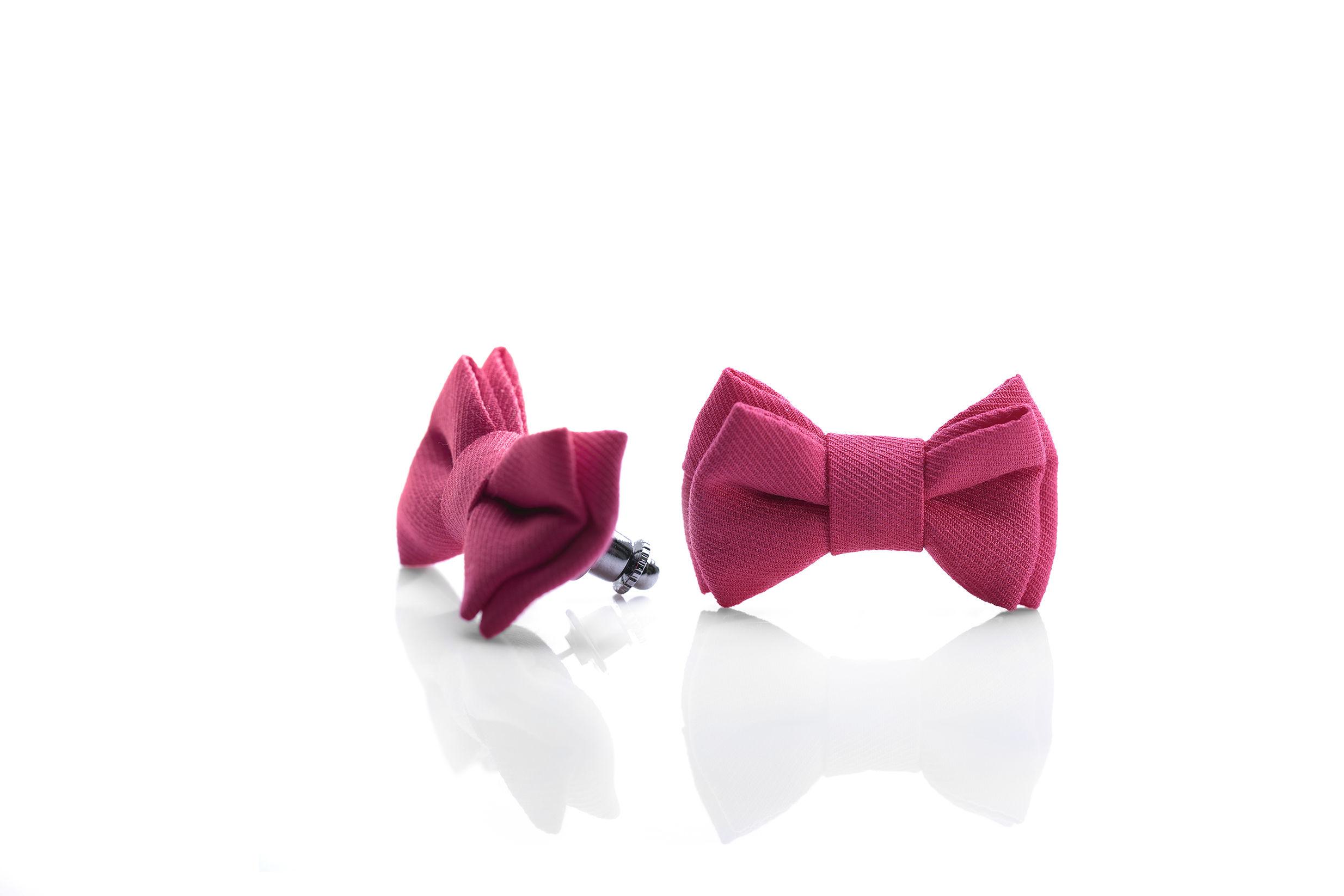 【PIN DIFFUSER】 aroma pins *ribbon