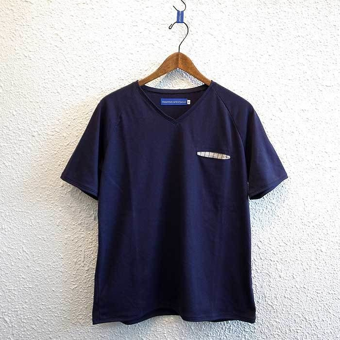 Arts true Vision?<The V-Tee>OUTLET