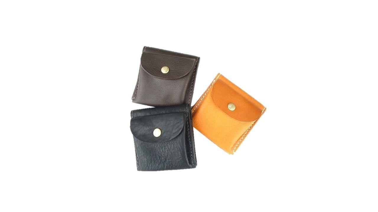 Teha'amana  032228 Shrink wallet