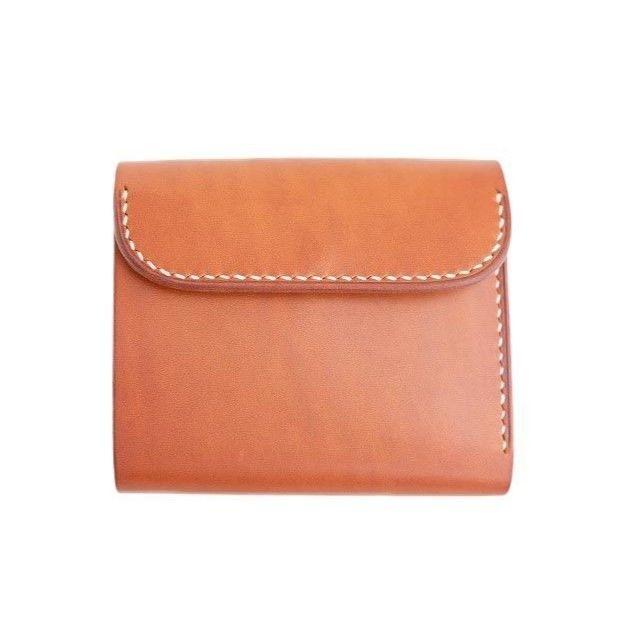 Jacou(ジャコウ)  JW001  wallet