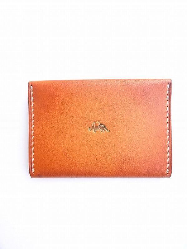 jacou(ジャコウ) JW004 minimum wallet