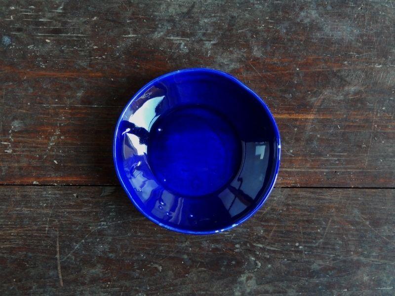 TOKIKI  6寸皿