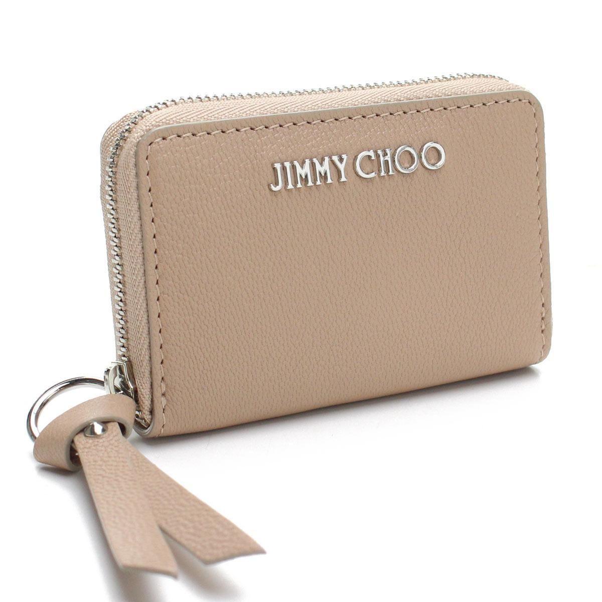 ジミーチュウ(JIMMY CHOO) 小銭入れ