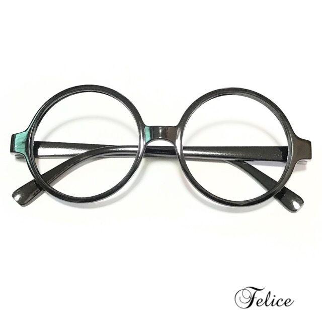 【baby/kids】Glasses