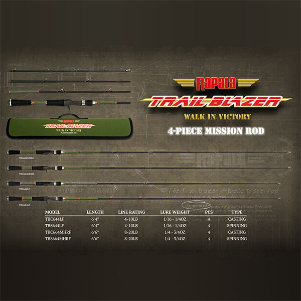 TBC664MHRF