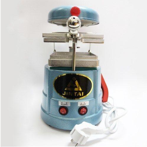 【送料無料!】卓上型 バキュームフォーマー 歯科技工【新品】