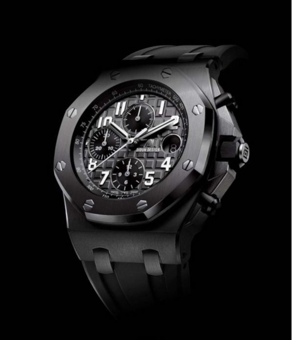 【送料無料!】日本未発売 DIDUN正規品高級腕時計 サファイアガラス 日本製ムーブメント 防水 クロノグラフ/高機能/ビジネスマン【新品】