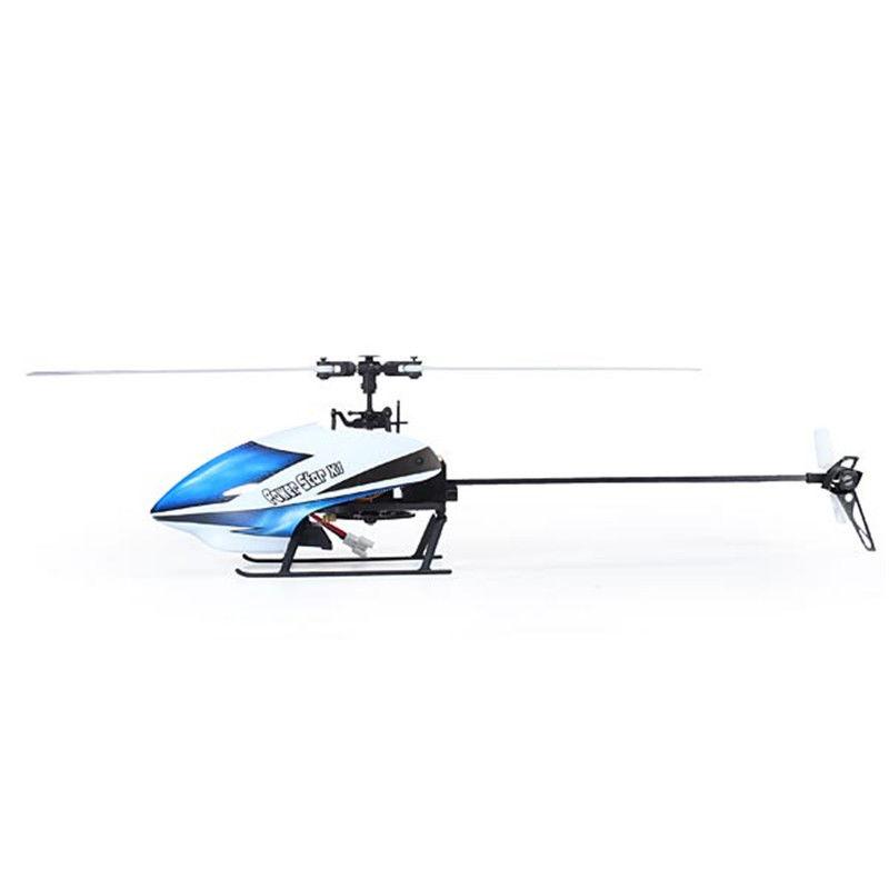 【送料無料!】WLtoys V977 Power Star X1(プロポセット) ラジコン ヘリコプター【新品】