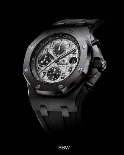【送料無料!】人気のクロノグラフ 高級時計 DIDUN クロノグラフ メンズ クォーツ 腕時計 新品 BBW【新品】