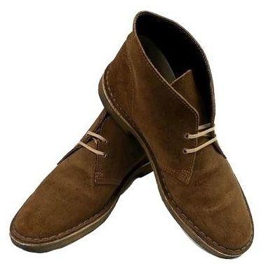 Clarks(クラークス) デザート ブーツ