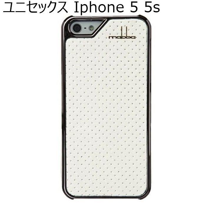 mabba マッバ ドイツ の iPhone 5s 5 ケース Die Braut white 本革 レザー アイフォン ファイブ iPhone5s iPhone5 ワンランク上 高品質タイプ 海外