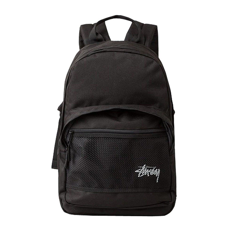 Stussy (ステューシー) バックパック リュック リュックサック Backpack ディーバッグ リュック