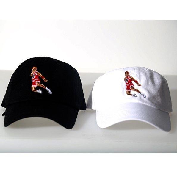 Iridium Clothing /Take Flight Dad hat