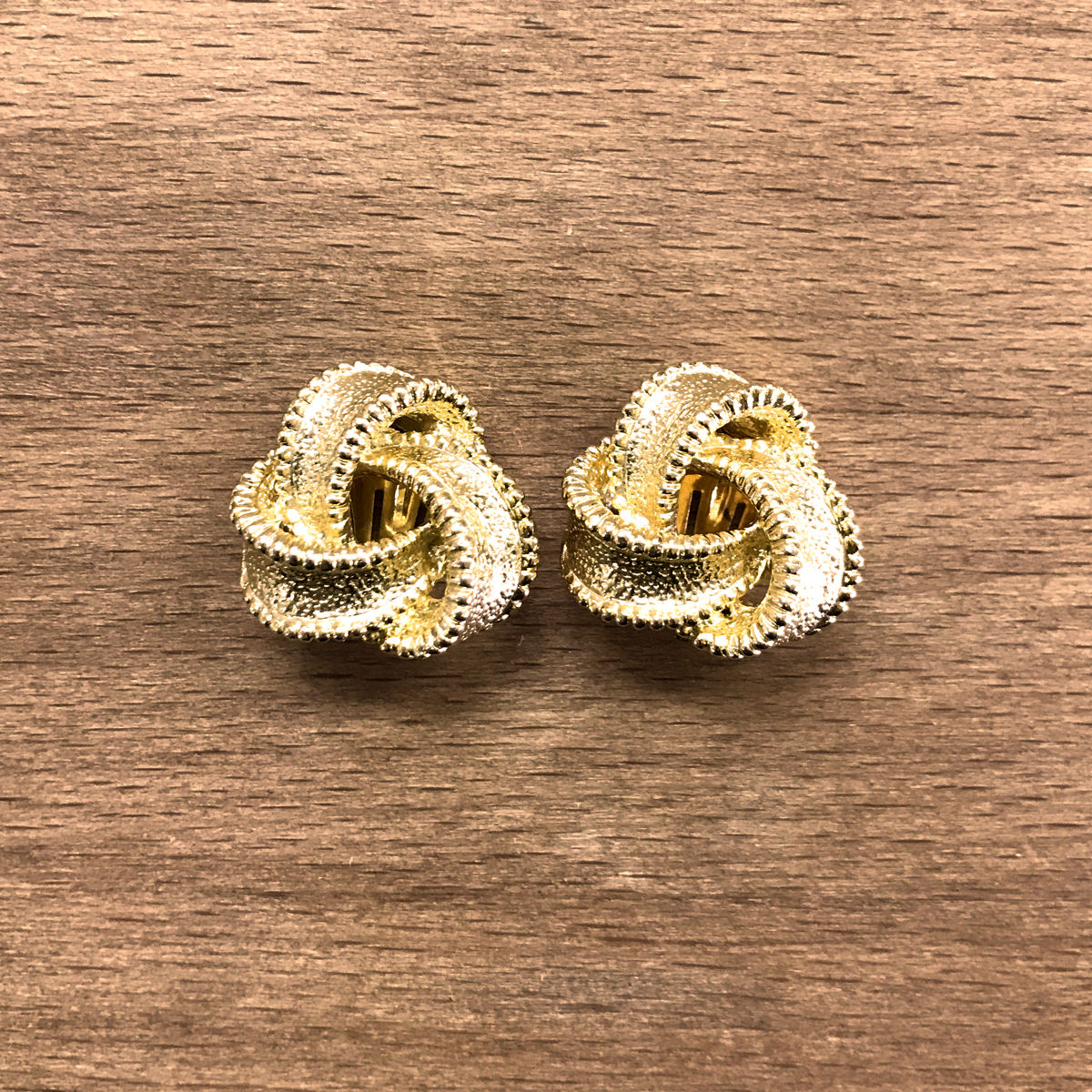 Boucles d'oreilles:CP144