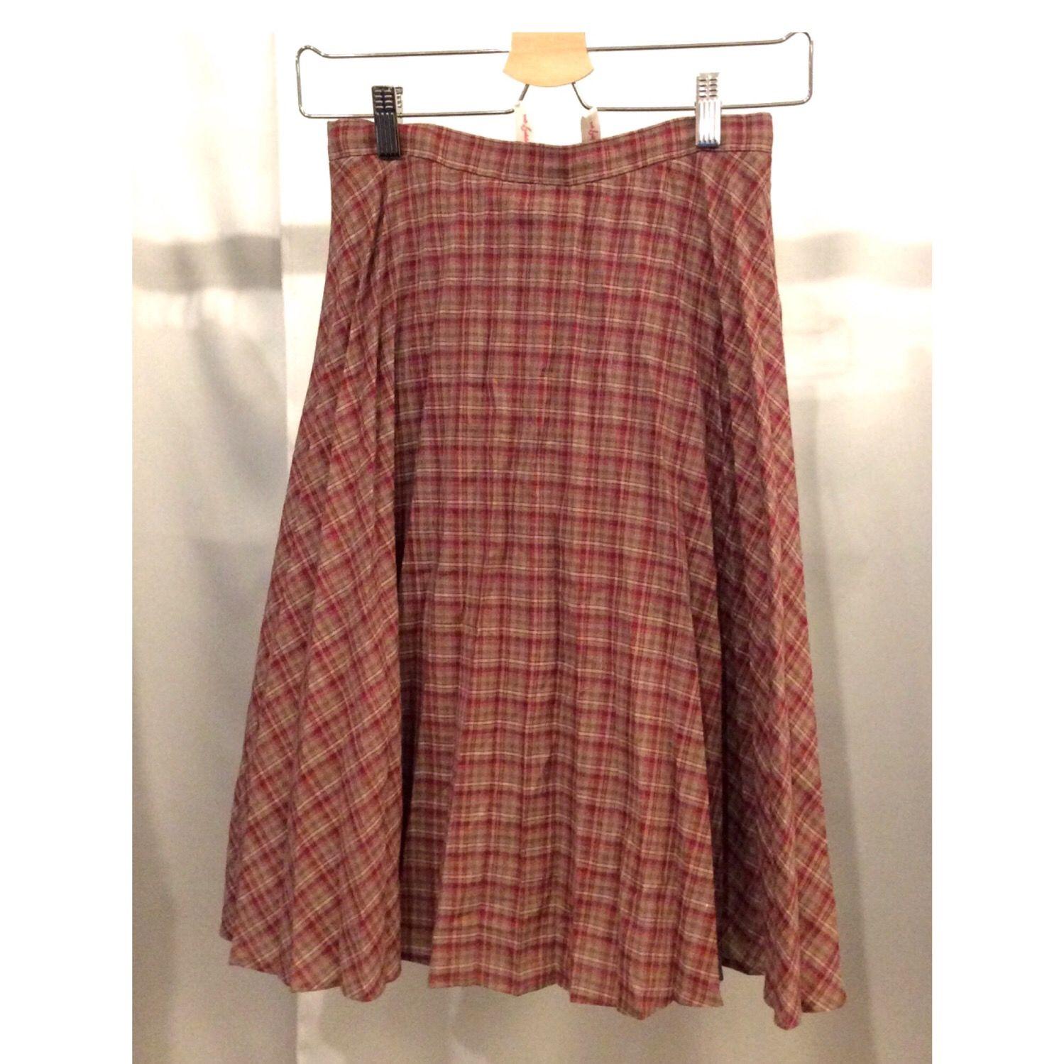 ☆80%OFF SALE☆プリーツスカート