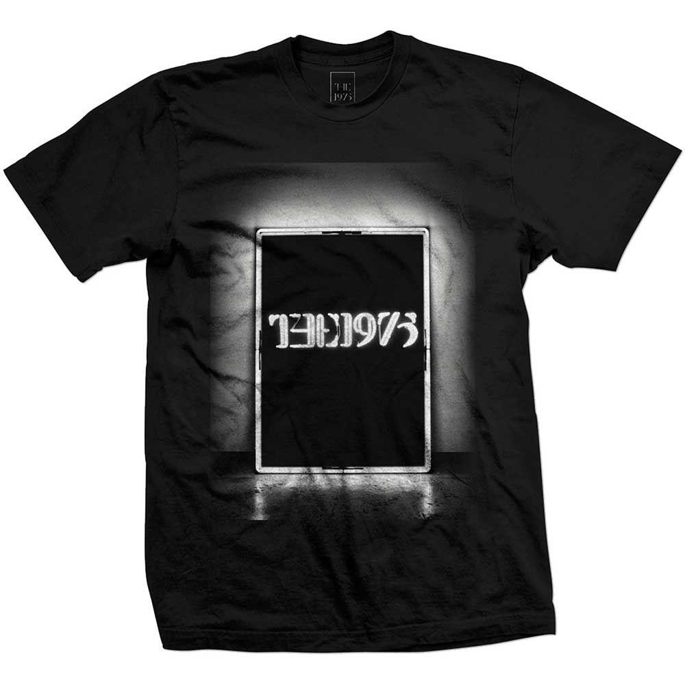 THE1975 TOUR-T