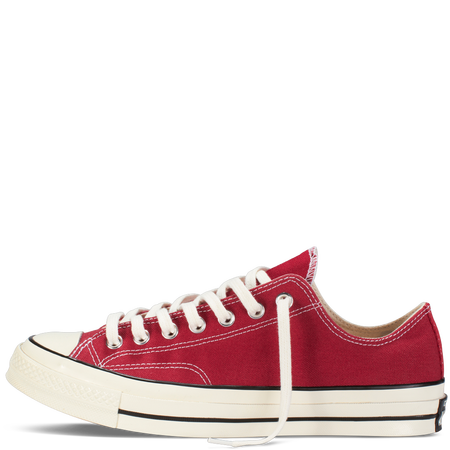 Converse All Star Chuck '70-Red