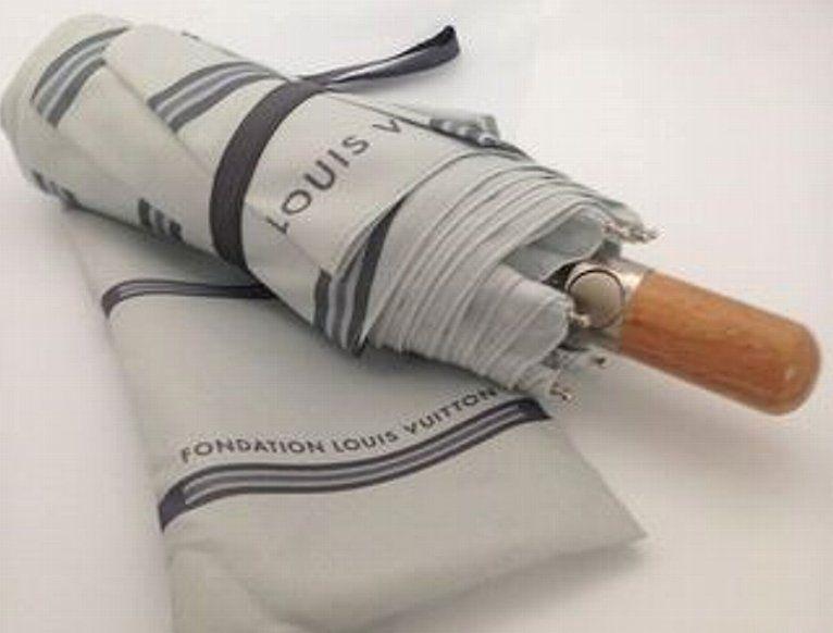 新品 ルイヴィトン 傘