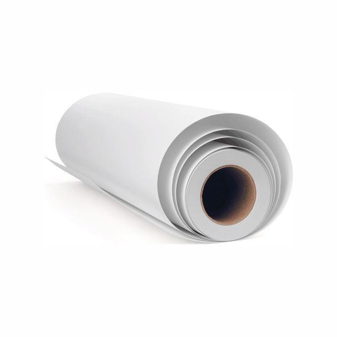 インクジェットマットキャンバス | 24インチ(610mm) x 15m ロール