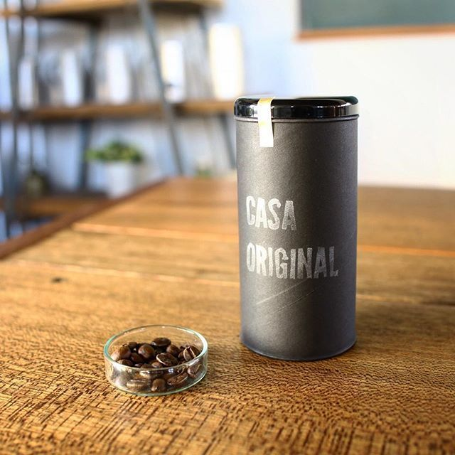 贈答用 コーヒー豆