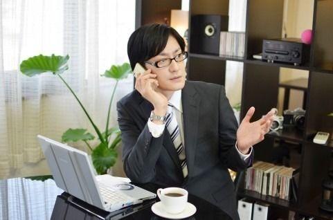 御用聞きシリーズ~あなたのお悩みを5000円で相談にのります~