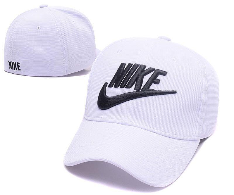 人気★テニスキャップ ナイキ NIKE ナイキコート RAFA エアロビル  キャップ メンズ 帽子 CAP テニス 熱中症対策 刺繍キャップ