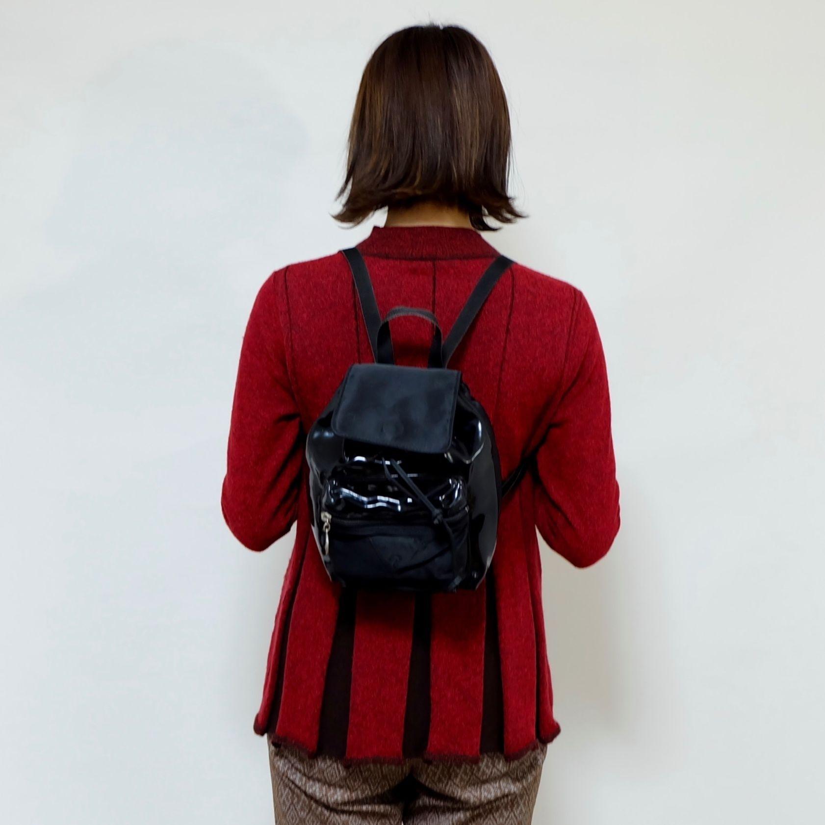 Vintage   GUESS Back pack