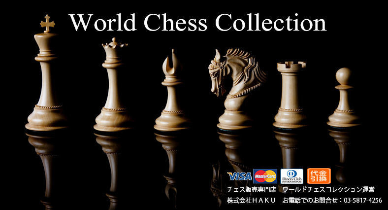 login chess com