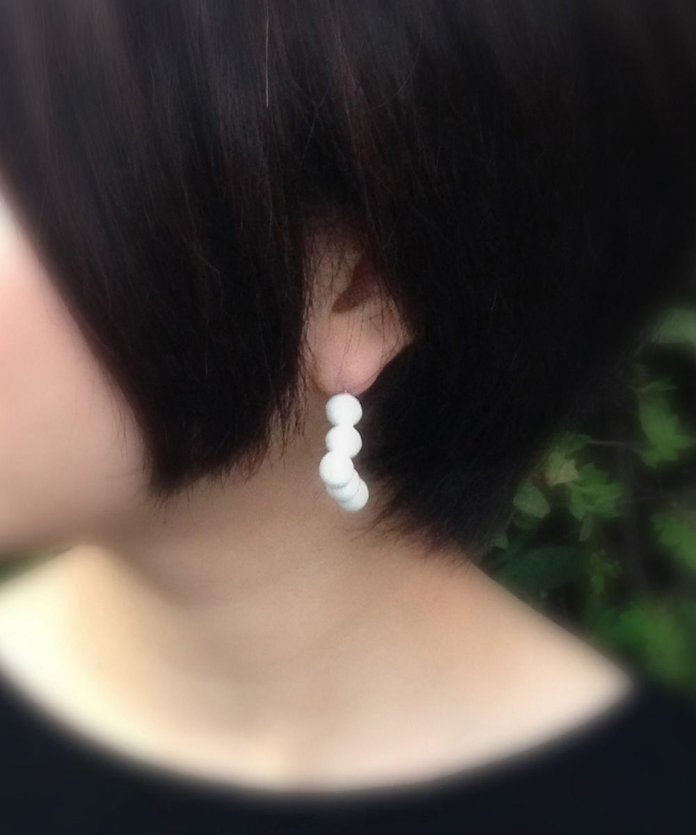 CP-15002-16(片ピアス)