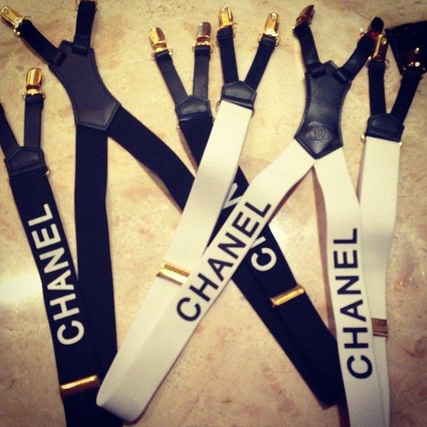 シャネル好きに chanelベルト シャネル風 可愛いベルト 男女兼用 3色あり