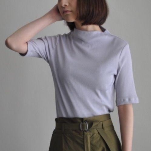 hatsutoki/ribbottleneck(gray)