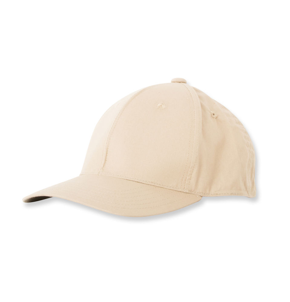 SON OF THE CHEESE / too shy cap / BEIGE