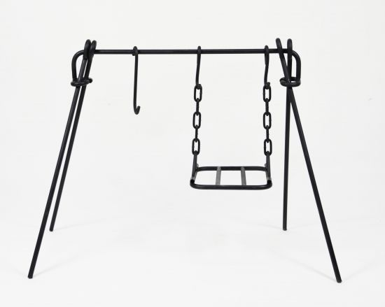 MAGGY DESIGN / Fire Hanger MINI