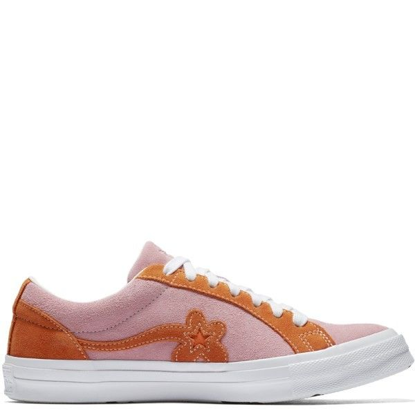 ONE STAR GOLF WANG CANDY PINK 162125C