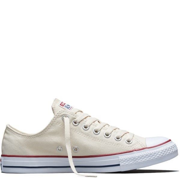 ALL STAR NATURE IVORY 159485C
