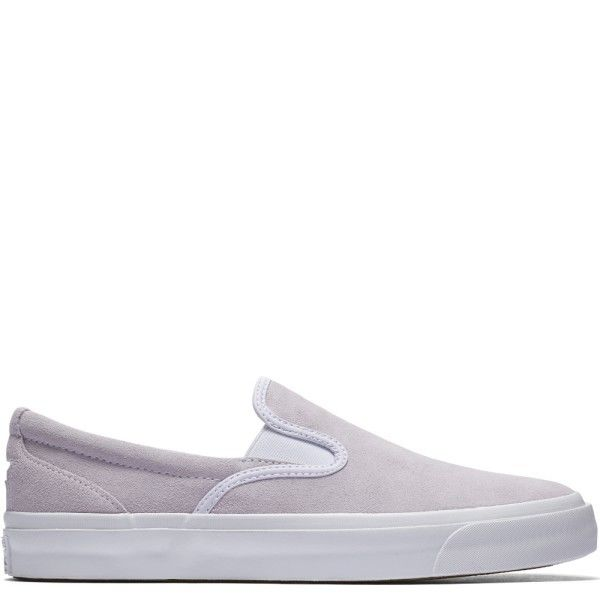 CONS CC SILP ON BARELY GRAPE 160544C